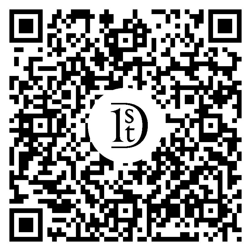 e402bb43ce5c35 Chanel Boy Flap Bag Braided Sheepskin New Medium at 1stdibs