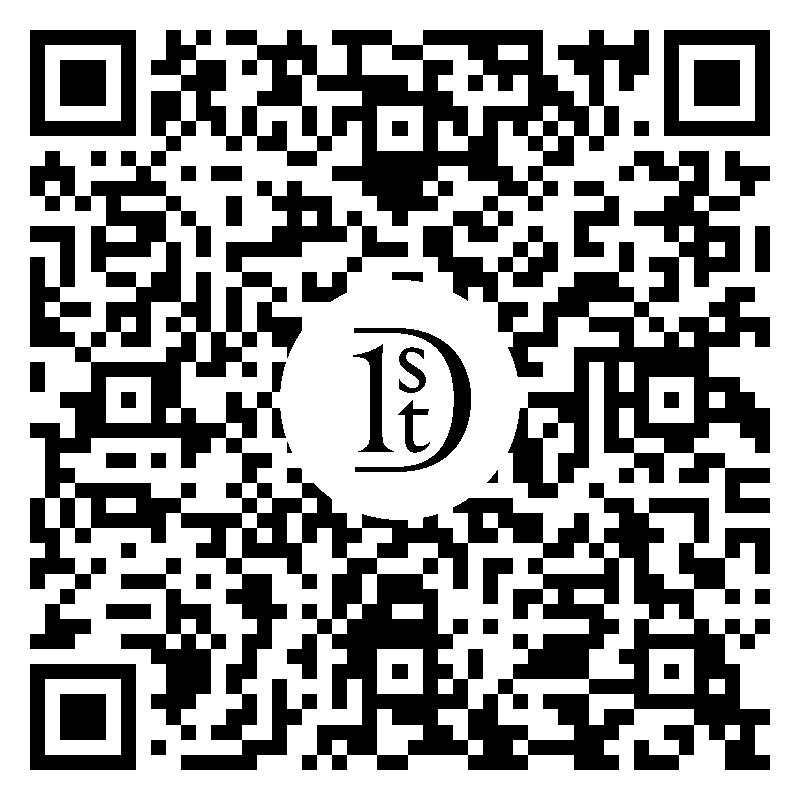 bc1ca9dd6721 Herve Leger Sunburst Simona Bandage Flare Dress Sz XS For Sale at ...