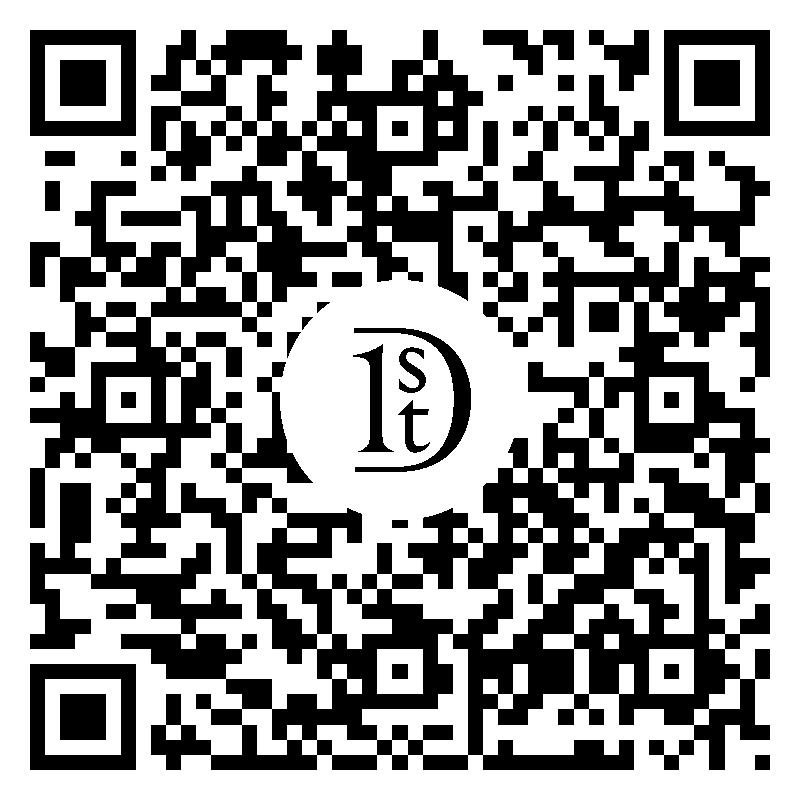 420ffc8c846ad Manolo Blahnik Cheetah Print Gold Thong Sandals Size 38.5 For Sale ...