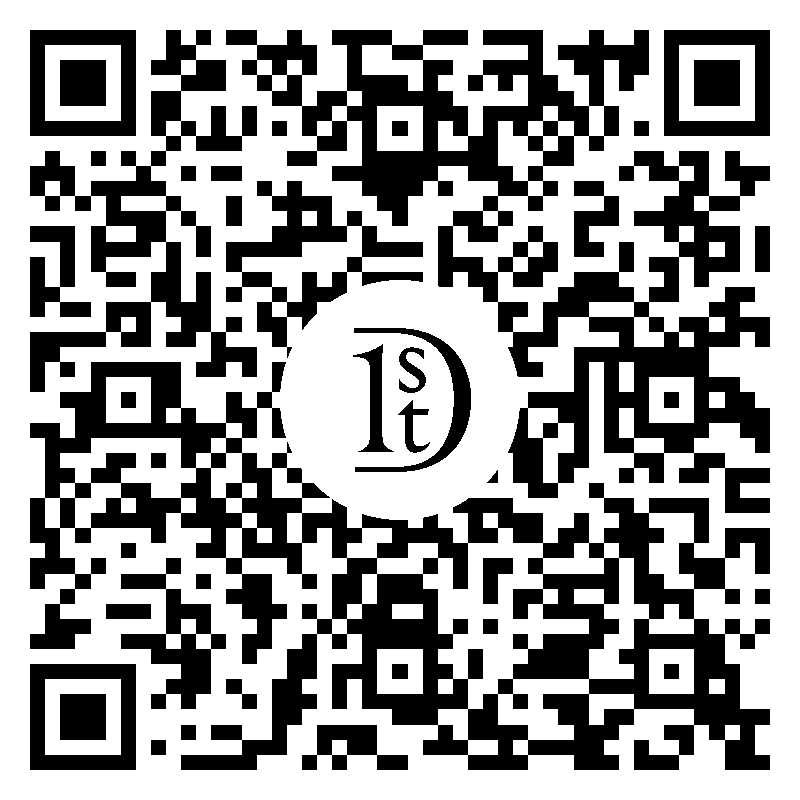 264debe8076 Gucci White Guccissima Leather Treasure Boston Bag at 1stdibs