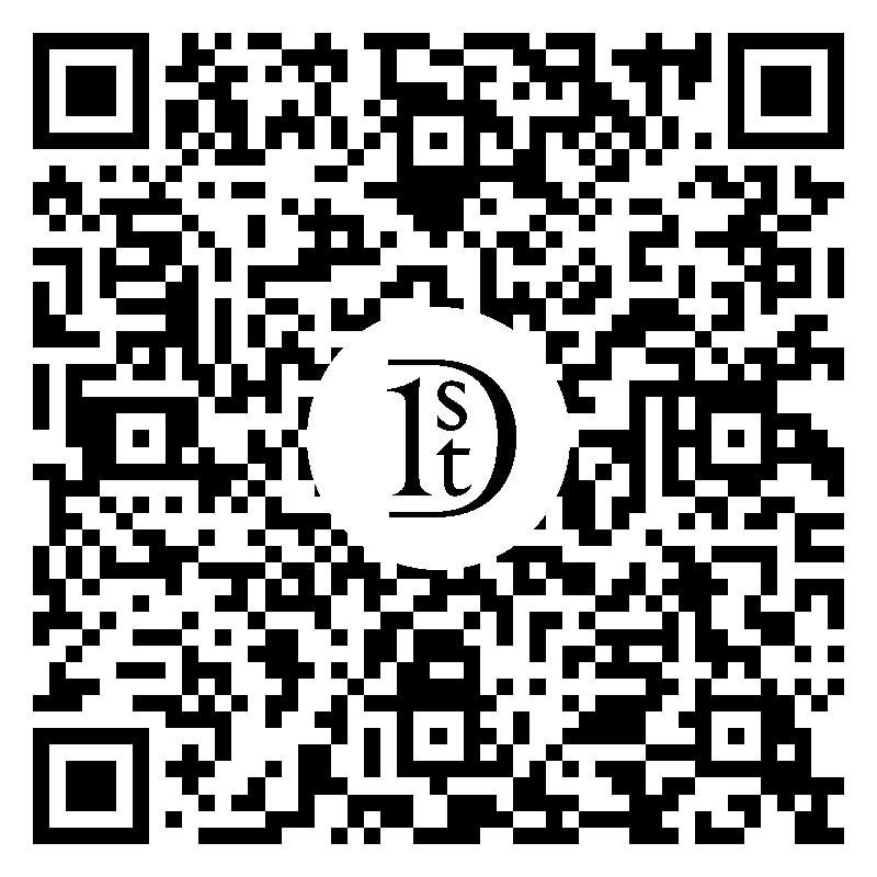 c3ac728b7217 Vintage Chanel Quilted Shoulder Bag Black Lambskin Leather Matelasse CC  Logo 80s
