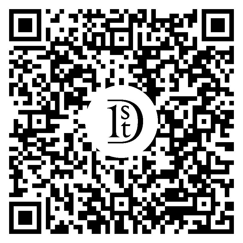 afc1cc56413b Fendi X Fila Logomania Bumbag at 1stdibs