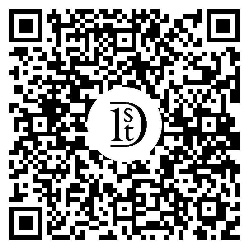 b603d8a17824 CHANEL Black Quilted Calfskin Reissue Belt Bag sz 85 SHW at 1stdibs