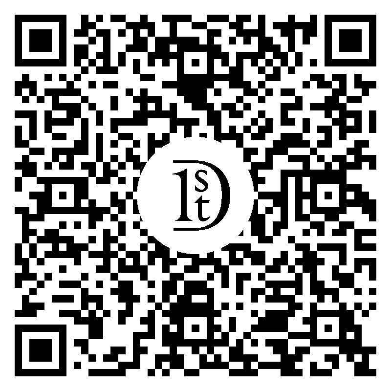 54138c6ce363 Saint Laurent Classic Duffle Bag Printed Leather 6 at 1stdibs