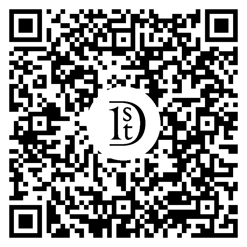 b1def7eb8de8 Gucci Animalier Web Top Handle Tote Tian Print GG Coated Canvas Large