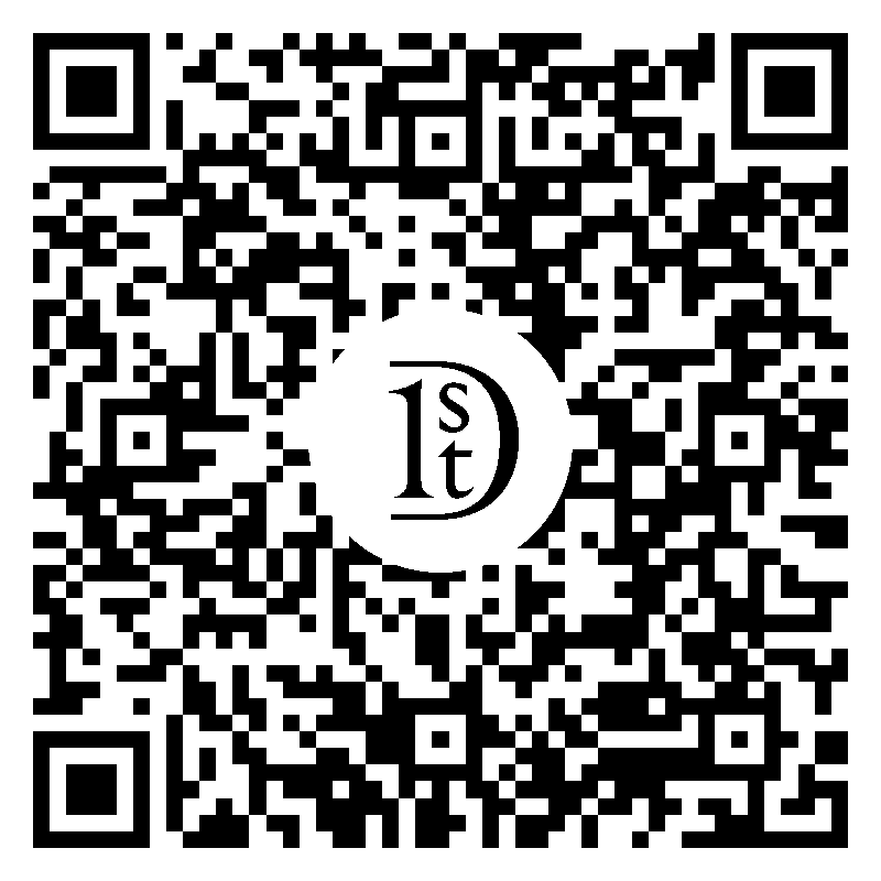 18c0e83db Gucci Black Leather Belt W/ Silvertone XL G Logo Buckle 30/75 For ...