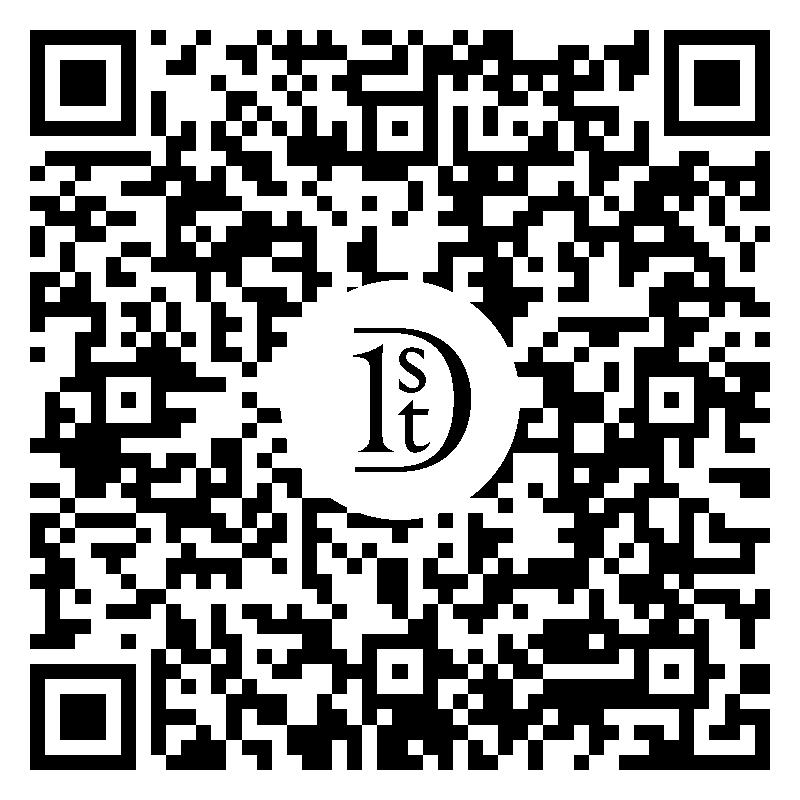1aa680cf4ee Yves Saint Laurent YSL Dark Denim Pant/Jacket 2 Piece Set Sz 38 For ...