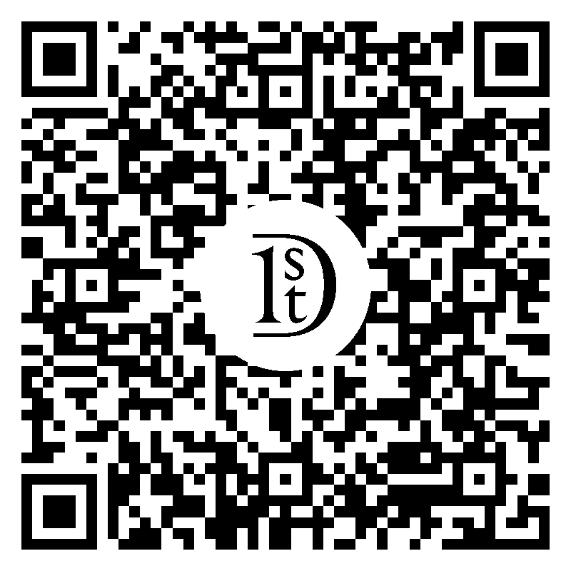 e44bb1ef9d6be CHANEL 25cm Kette Umhängetasche schwarz gesteppt einzelne Lasche Leder SV