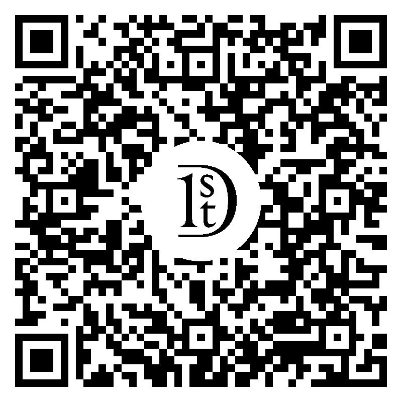 Christian Dior Black Wool Jacket W/ Faux Vest & PVC Trim Down Sleeve