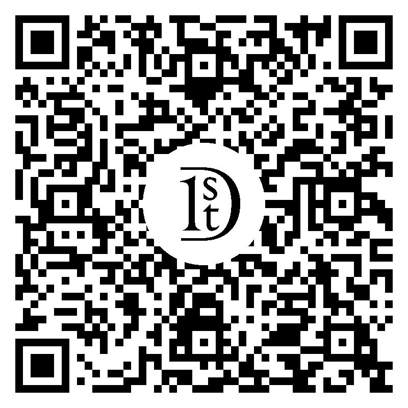 29588ea61f0 Christian Louboutin Black Patent Mater Claude Peep Toe Pumps Size 40.5
