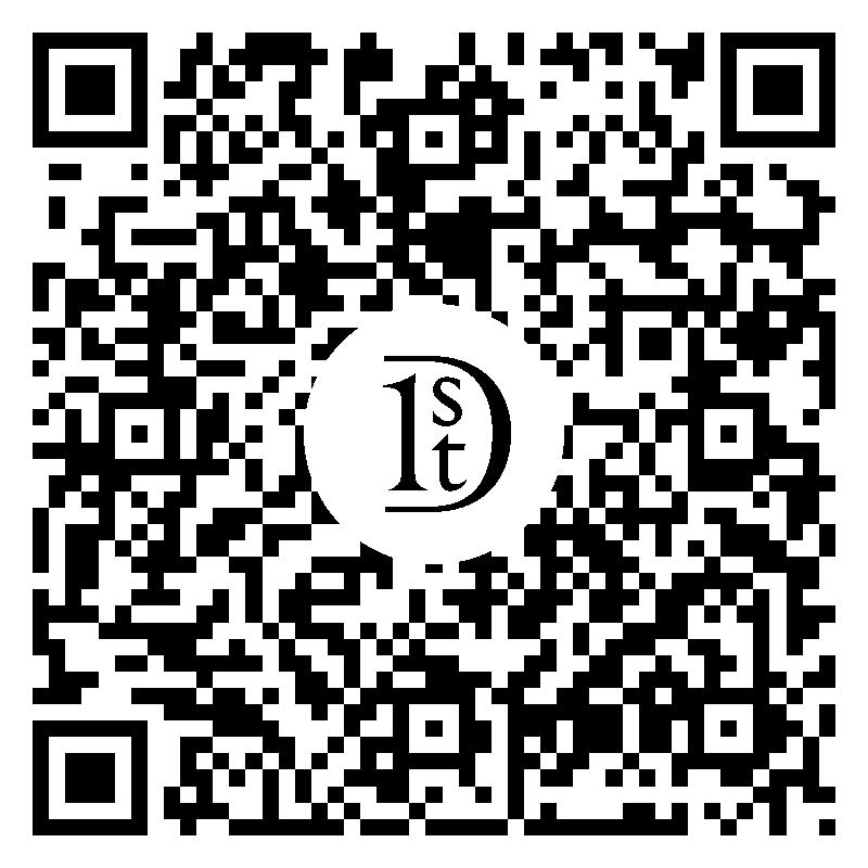 a1414626857 Yves Saint Laurent YSL Jeweled Pin Brooch Four-leaf Clover Clear Rhinestones