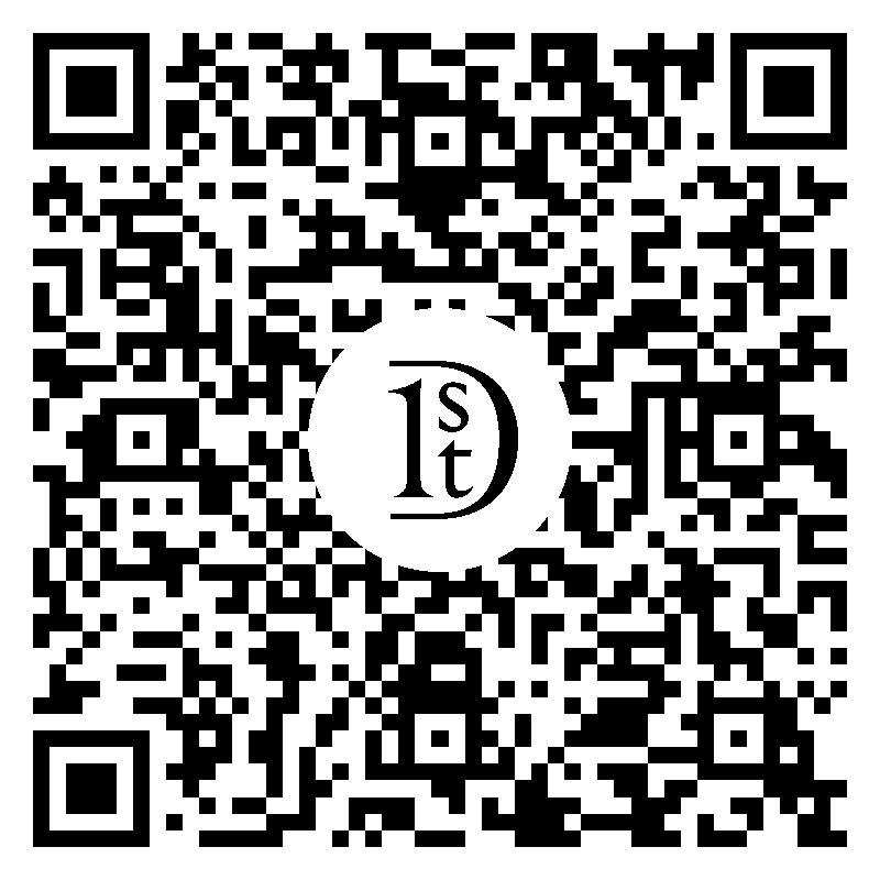 26f0559177ce Louis Vuitton Orage Monogram Empreinte Leather Petillante Clutch For ...