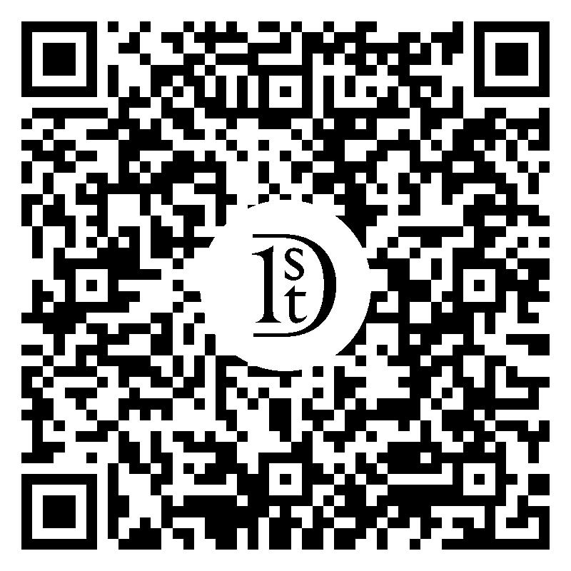 96a237e3dbc7 60s Evening Gown Mermaid Fishtail Hem Black Beaded Brocade Sz S Rare Formal