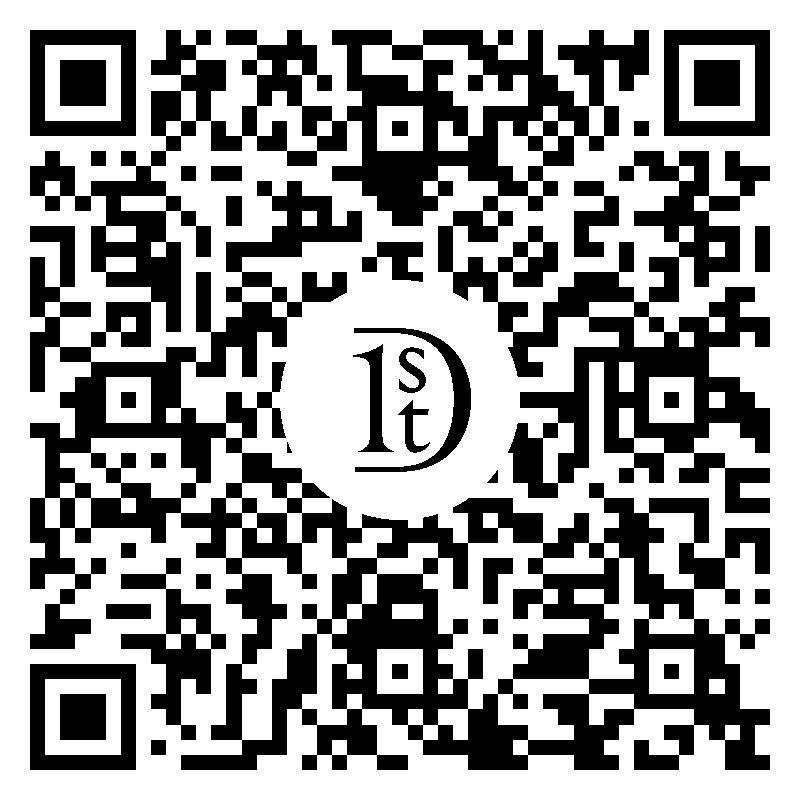 c5e5e7574dcca Etro Braune Paisley Bedruckte Canvas Boston Tasche im Angebot bei ...