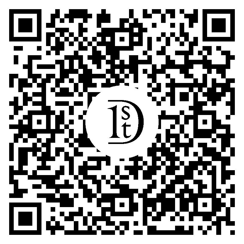 45a495ea0f2b Yves Saint Laurent Black On Black Caviar Leather Grain De Poudre Matelasse  WOC