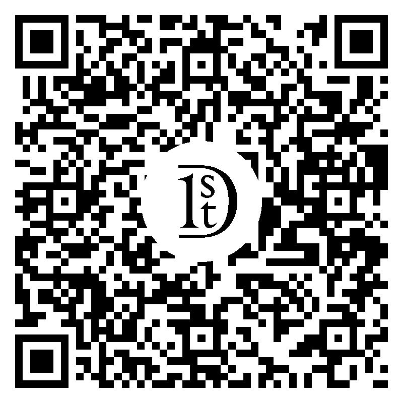 6e7b1a993f Bvlgari Black Limited Edition 8097-B Crystal Flower Cat Eye Sunglasses