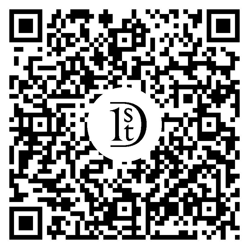f1ae45755fbfc CHRISTIAN DIOR Tasche in Schwarz Monogram Canvas und Kunstpelz Umrandung