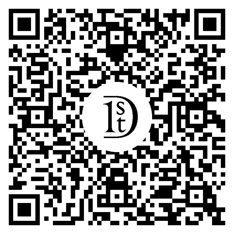3d58916002cbc2 Manolo Blahnik Seide Slingback Blaue High Heels. NEU. Größe 40 (EU ...