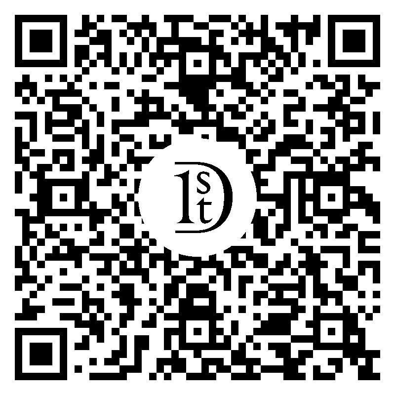 d8994a52c7bc Christian Louboutin Multicolor Tie Dye Pigalle Pointed Toe Pumps Size 36.5