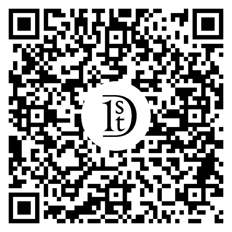 b0e295203b242 Prada Promenade Handtasche Saffiano Leder Mittel im Angebot bei 1stdibs