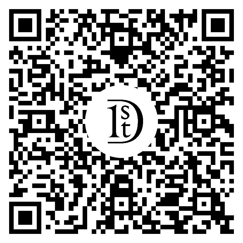 6aea800df7fc9 Louis Vuitton Red Epi Leder Aktentasche Tasche im Angebot bei 1stdibs