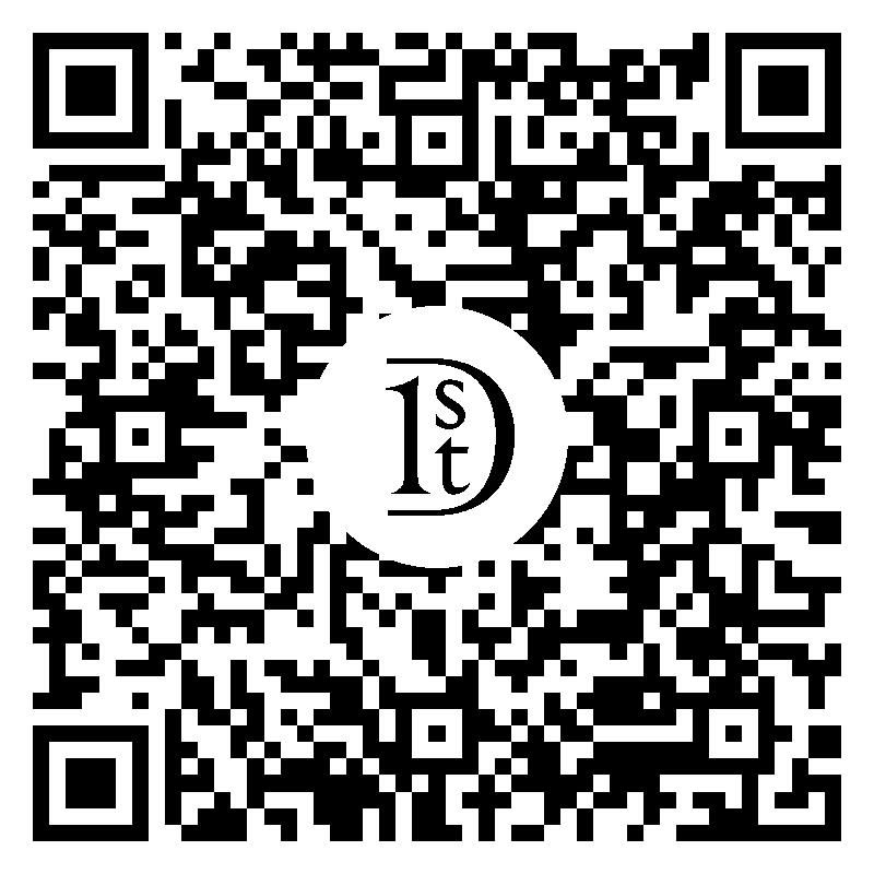ac70dcf9e1e0f1 Casadei Beige Wildleder Spitze Pumps Größe 38.5 im Angebot bei 1stdibs