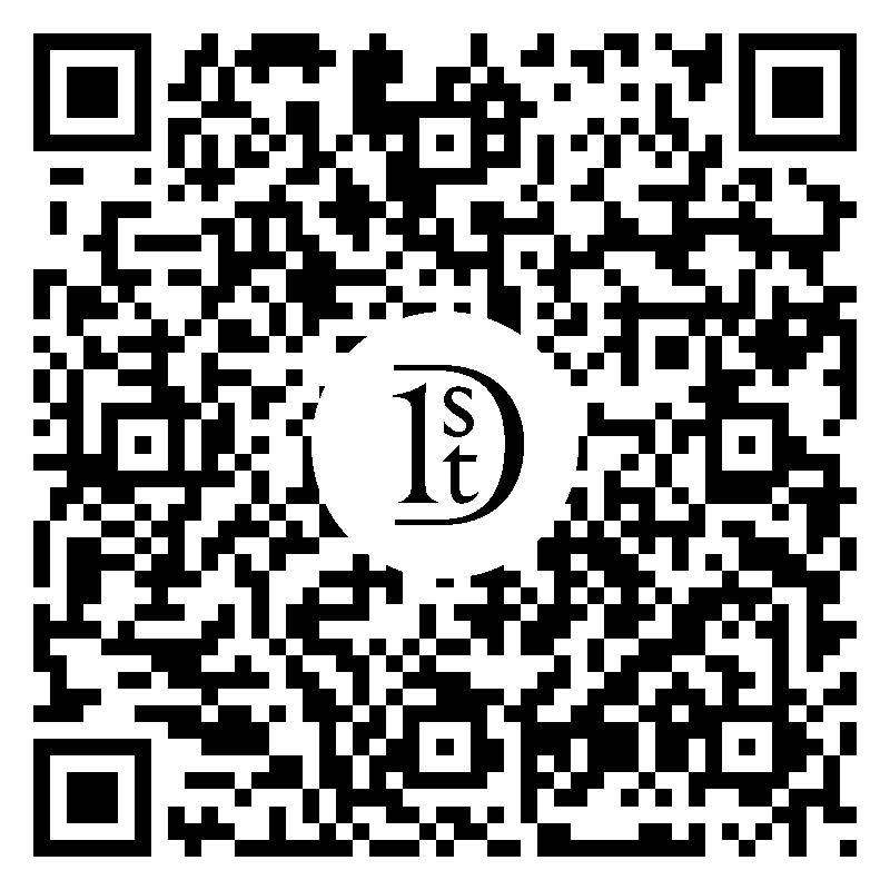 bda341564b24 Jimmy Choo Suede and Elaphe Leather Trim Max Ankle trap Platform Sandals  Size 41
