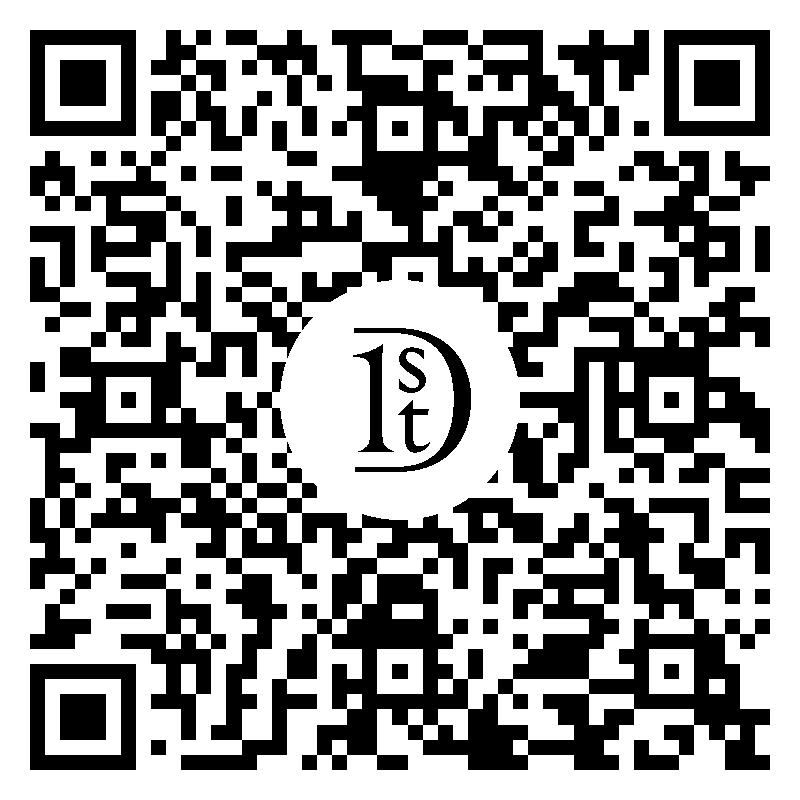 392ec657f007 Mulberry Grey Leather Lily Shoulder Bag For Sale at 1stdibs
