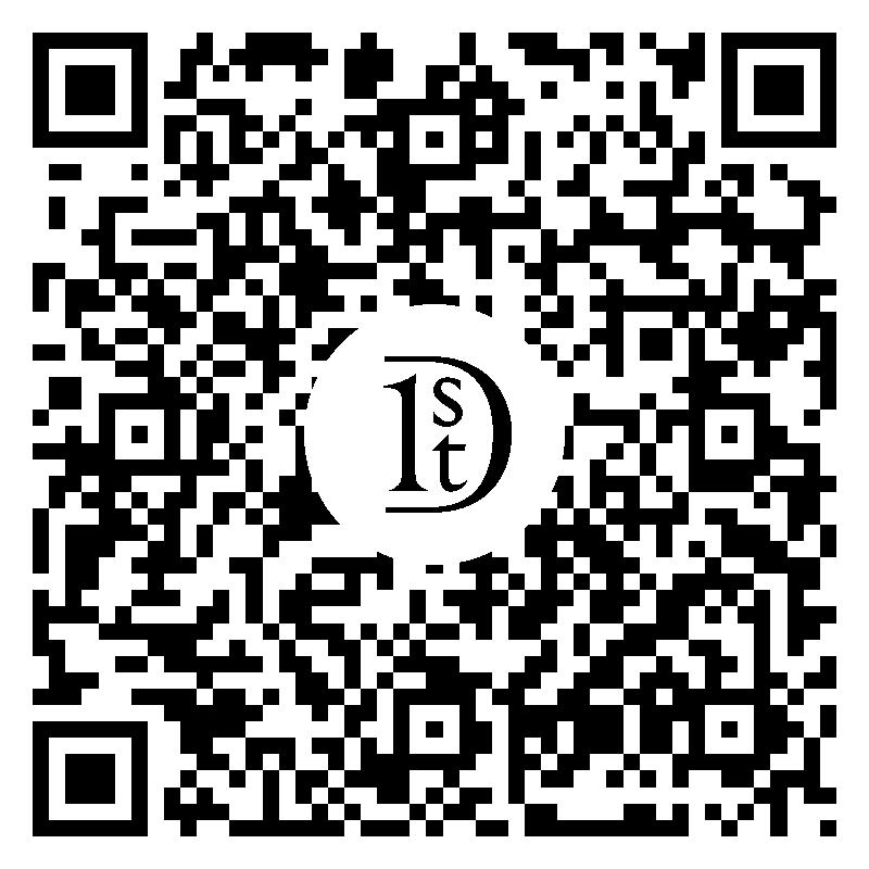 cf470dc461 Burberry  18 Black Blue Grained Calfskin Leather Graffiti Medium Banner  Tote Bag
