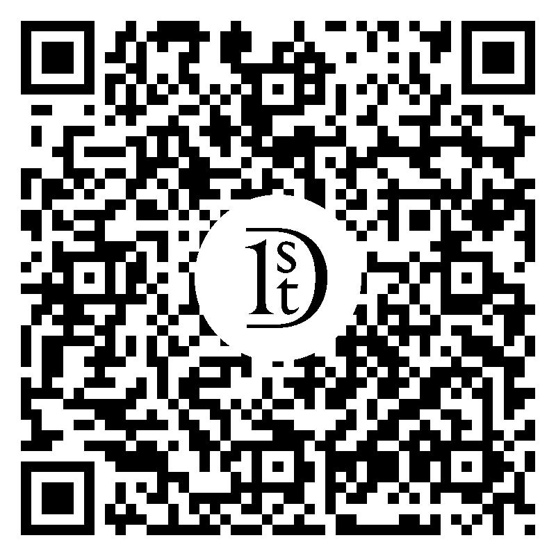 8c91af4bec6c Louis Vuitton Black Damier Graphite Long Card Case 819lt5 Wallet at ...