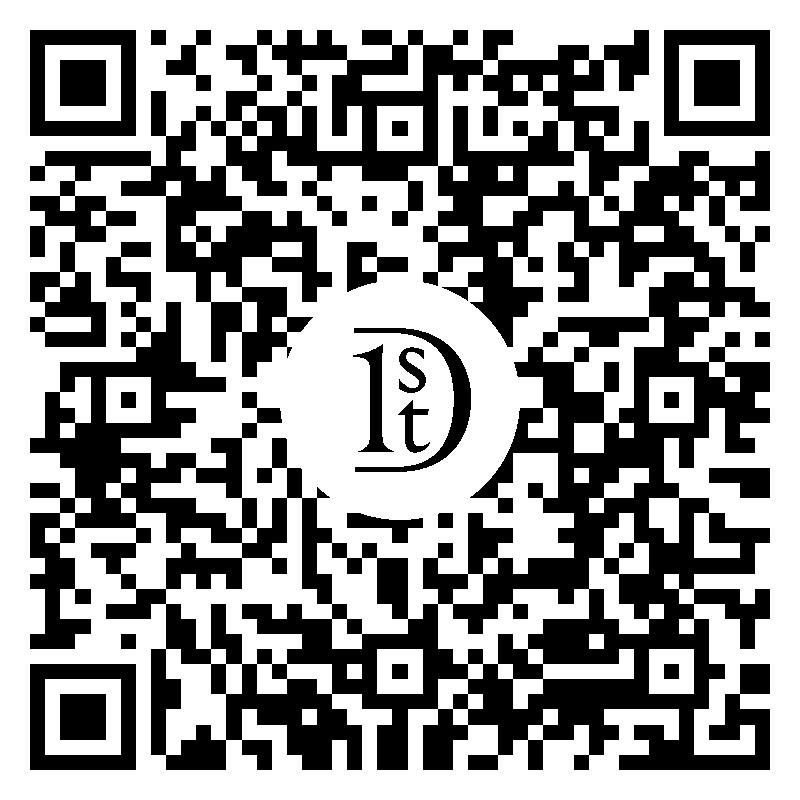 ece929f61ae5 Louis Vuitton Broadway Damier Ebene 219916 Brown Canvas Messenger ...