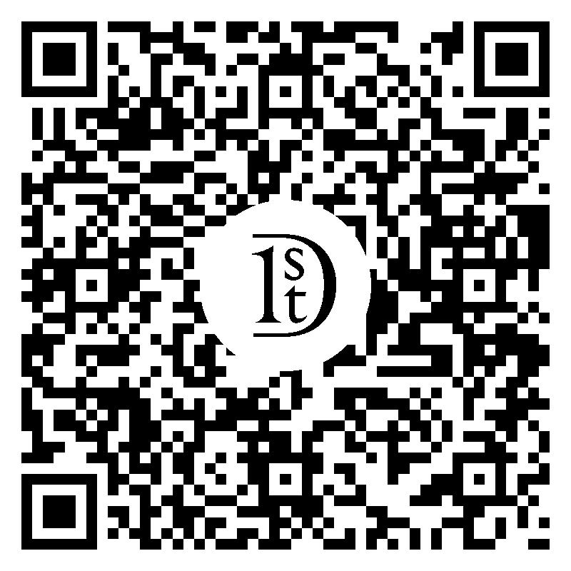 6ad0f293e25e Louis Vuitton Multicolor 80 32 222318 Belt at 1stdibs
