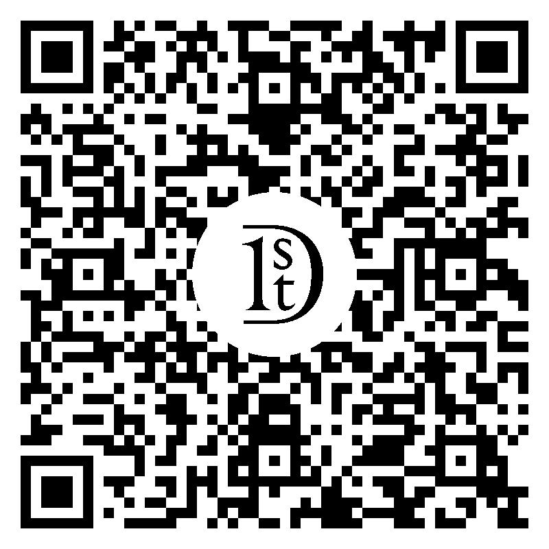 61b2aa72dc4519 Chanel CC Crossing Flap Bag Chevron Lambskin Medium at 1stdibs