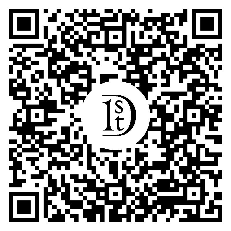 8425f273bad3 Chanel CC Drawstring Bucket Bag Whipstitch Chevron Leather and Python Small