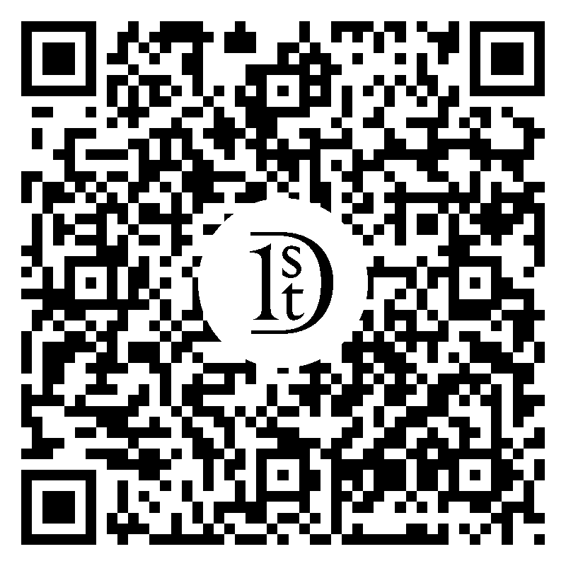 148c02f47eb Christian Louboutin Glitter Grusanda Bow Sling Back Spotlight Sandals Size  38
