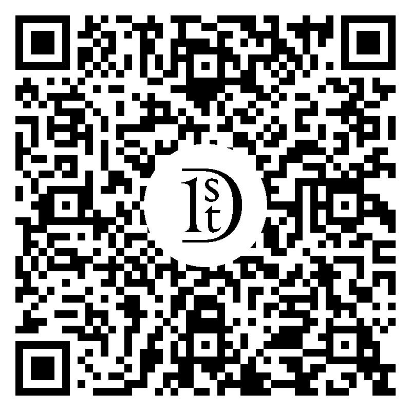 372c340f8f09 Gucci Monogram Gg Belt Fanny Pack Waist Pouch 869604 Black Canvas Cross  Body Bag