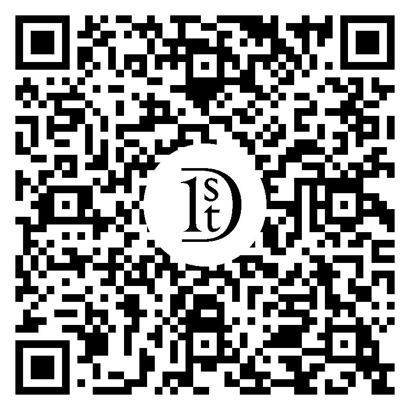 34c2f30148ec Prada Taupe Beige Logo Shopper 869040 Grey Canvas Tote For Sale at ...