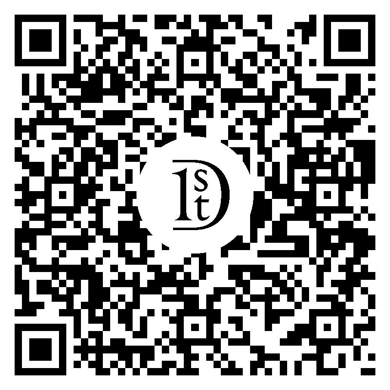 73f6c91699f7 Louis Vuitton Duffle Eole Damier Ebene 50 Rolling Luggage 2way 234985 Travel  Bag