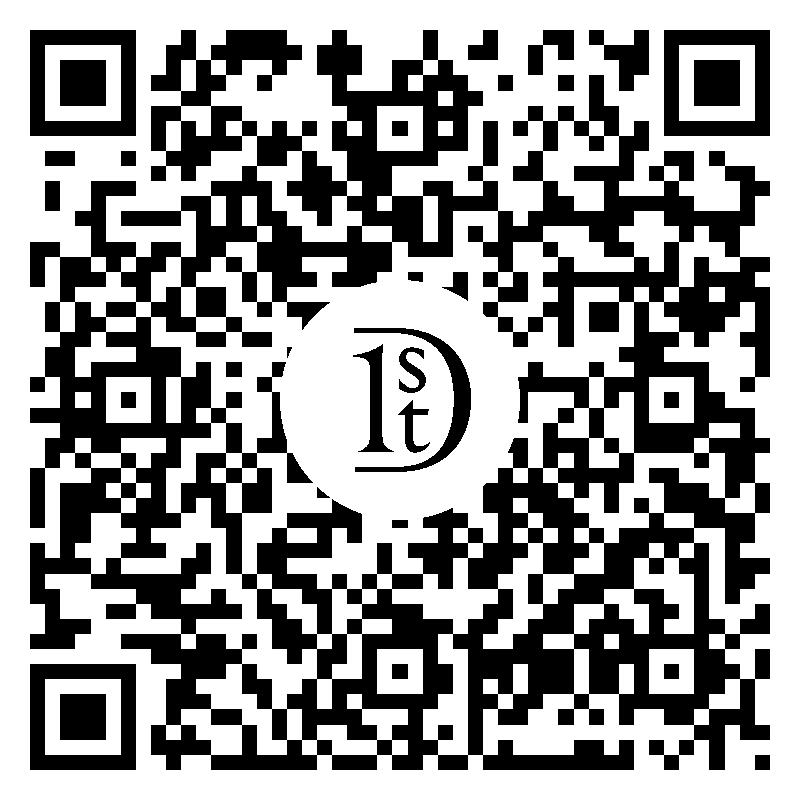 88ec6fdbd Barbara Bui Brown Suede Eyelet Detail Flat Thong Sandals Size 37 For ...