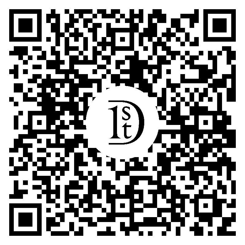 b7318a347852 LOUIS VUITTON Amarante Monogram Vernis Alma GM Tote Bag GHW at 1stdibs