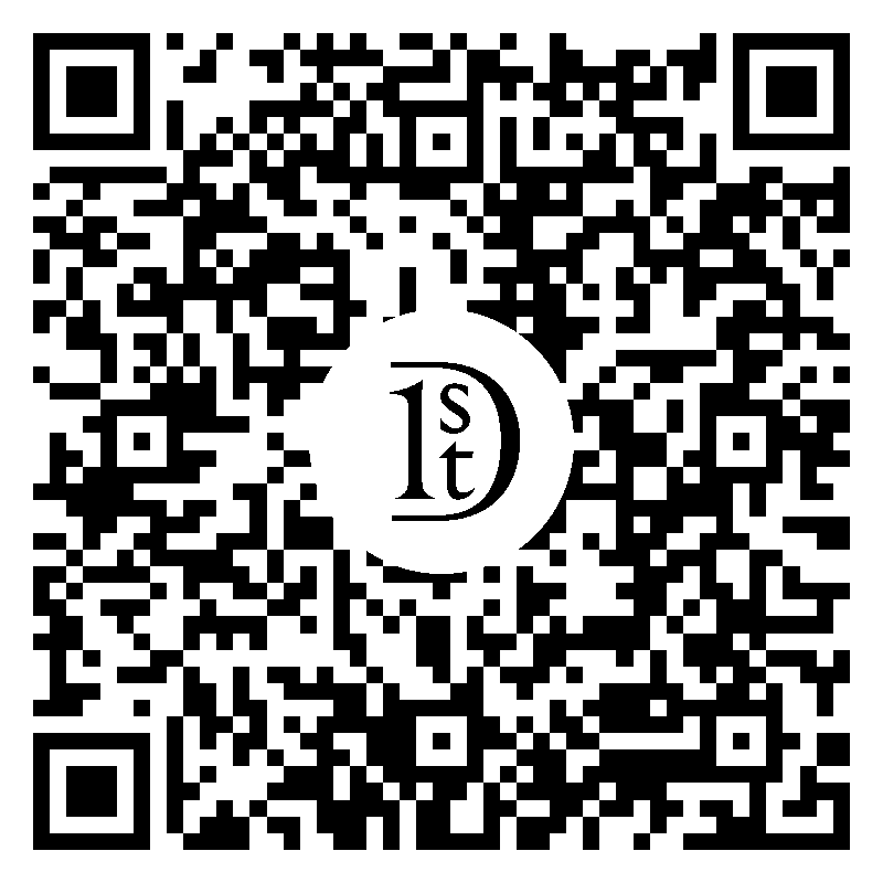 208356dff25d Prada Tessuto Sports Duffle 2way 869246 Black Nylon Weekend/Travel Bag