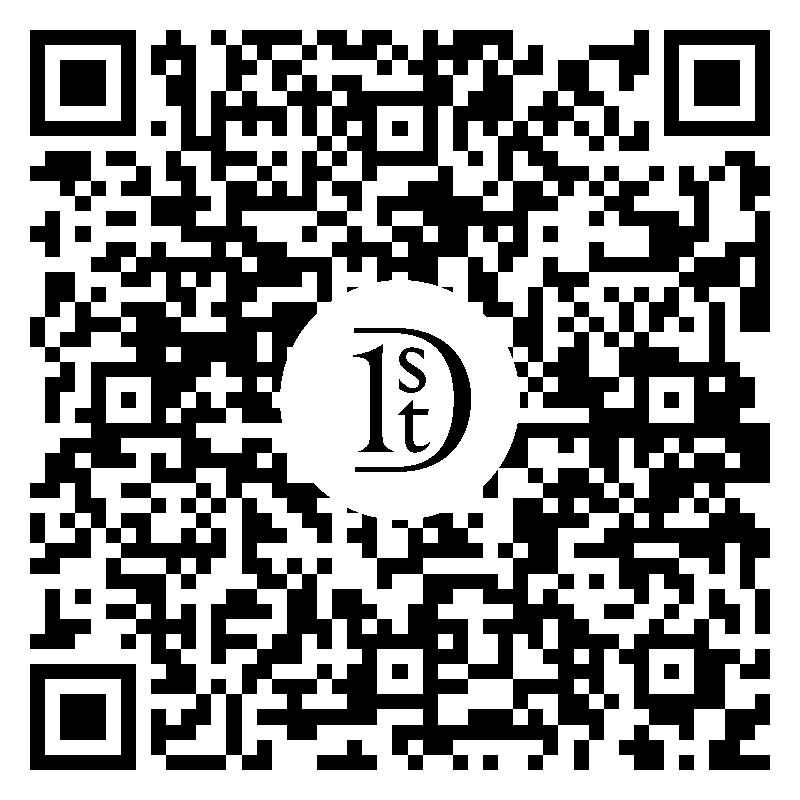 84c9170d03bb Chanel Skirt Light Brown Box Pleat Hem No5 Buttons 36 / 4 For Sale ...